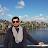 Ahmad Karim avatar image