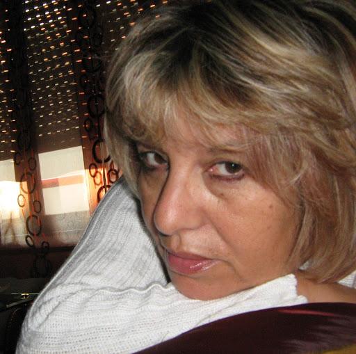 Margarida Ferreira