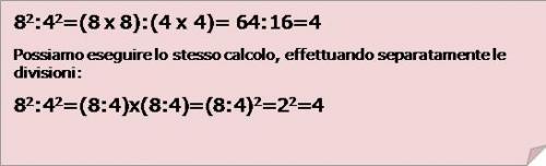 casella4