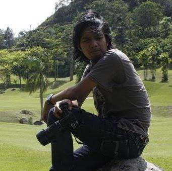 Ahmad K Photo 25