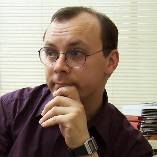 RuslanSadyko