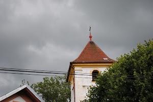 Beharov & Janovice nad Uhlavou
