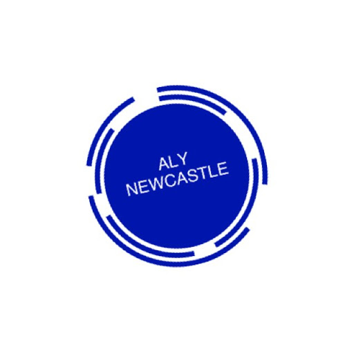 Al Newcastle