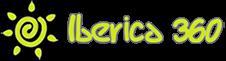 Iberica360