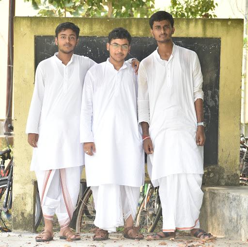 Rajib Chowdhury review