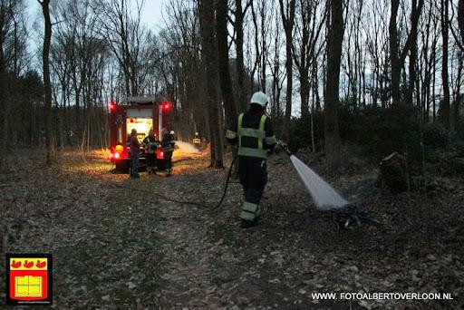 Brandweer blust kleine buitenbrand  kuluutweg in overloon  (7).JPG