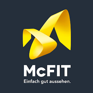 Who is McFIT?