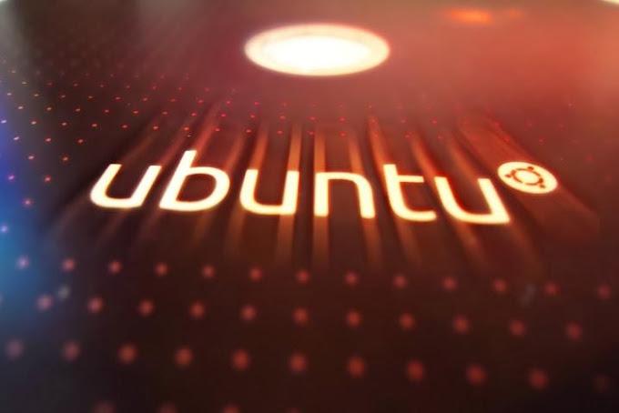 """Ubuntu 14.04: """" Un sistema operativo confiable para consumidores y empresas"""""""
