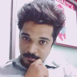 Akash Khare