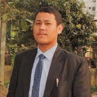 Subhajit Sinha