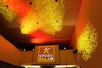 Sportgala 2012 der Landeshauptstadt Klagenfurt