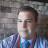Jason Post avatar image