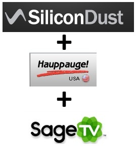 SageDCT 1.5
