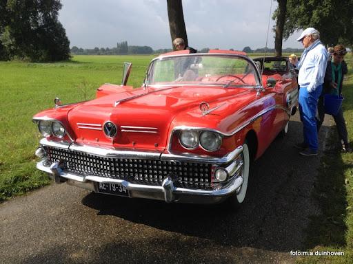 Jaarlijkse Cabrio-Oldtimertocht Overloon 31-08-2014 (46).jpg