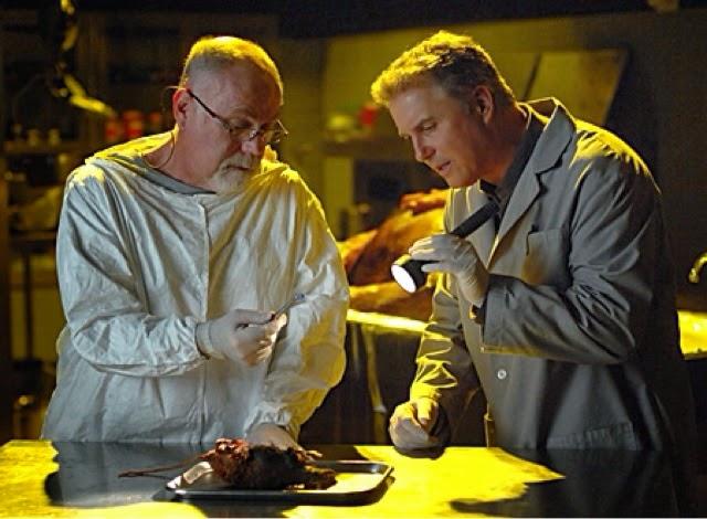 Forensic Pathology Forum 7 Csi Fails