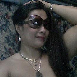 Joy Ignacio Photo 3