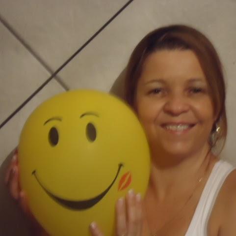Darci Ferreira