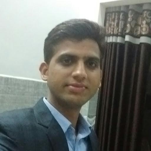 Amit Sachdeva