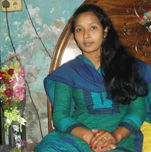 Taslima Sultana Photo 4