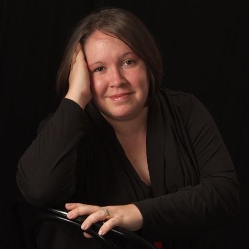 Heather Gaynor