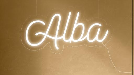 gallery for alba galindo calendar go back gallery for alba galindo ...