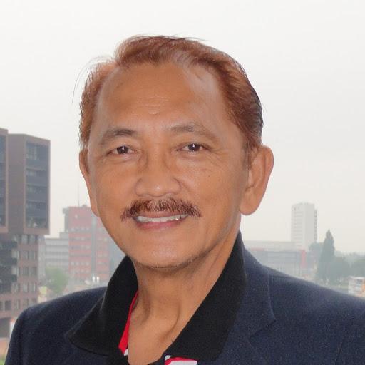 Raul Sonza