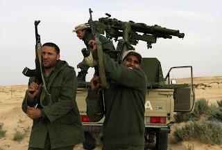 La révolte en libye - Page 39 78466866