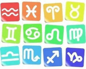 Ramalan Zodiak Hari Ini Agustus 2013