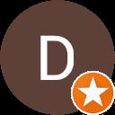 Image Google de Damien D