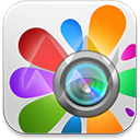 Photo Studio PRO 1.7.0.5 Patched apk