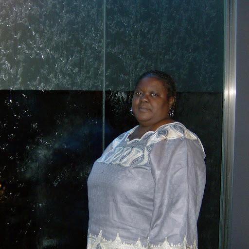Brenda Tillman Address Phone Number Public Records