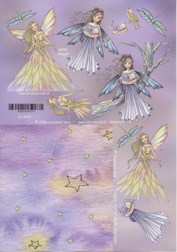GL 6012 Betsy Lurvink-fairys.jpg