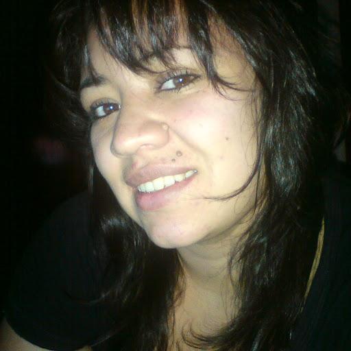 Catalina Sanchez