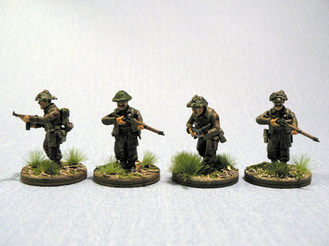 Du Warlord game en plastique à monter et de l'artizan P1090015