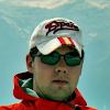 Andrey Petrov Avatar