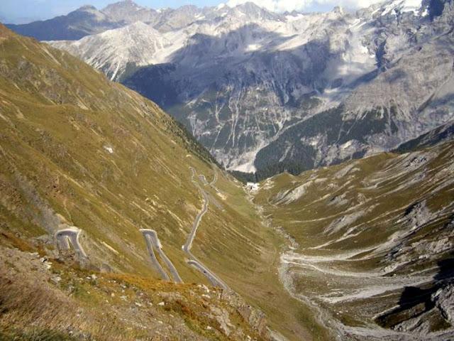 A minha viagem aos Alpes P8210576%252520%252528Custom%252529