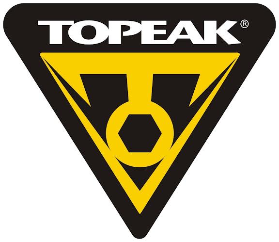 Topeak - Prepair to Ride - Сервис MULTI