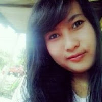 Raisha Yulianti contact information