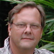 David Kingman