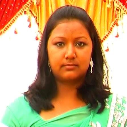 Ritu Dagar Photo 12