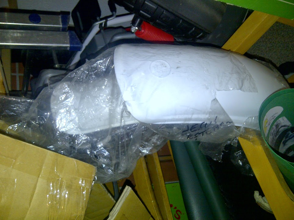 cobra - Puch Cobra Replica Coronil '78 * Jce2 IMG-20140428-01313