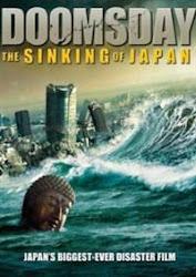 Japan Sinks - Mặt trời chìm đáy biển