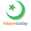 islamTodayru i