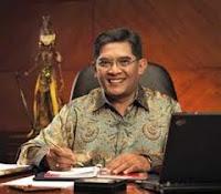 VIDEO FOTO GAMBAR EDDIE WIDIONO DITAHAN KPK 24 MARET 2011 TERBARU