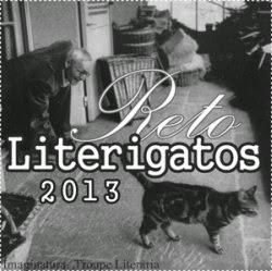Literigatos