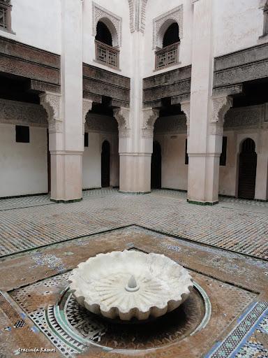 marrocos - Marrocos 2012 - O regresso! - Página 8 DSC06929