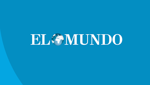 [YAML: gp_cover_alt] El Mundo