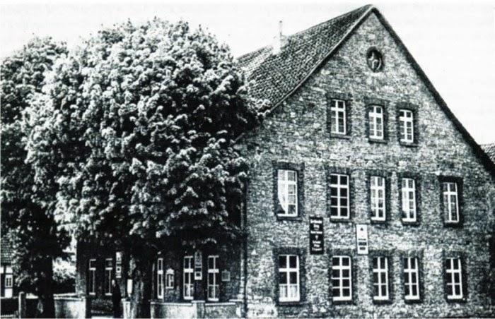Kirchheider Krug.