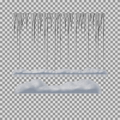 SR_Long Ice Icicles&Snow.jpg