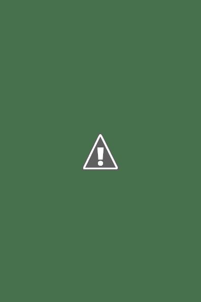 chợ rau hoa quả, người gánh hàng thuê